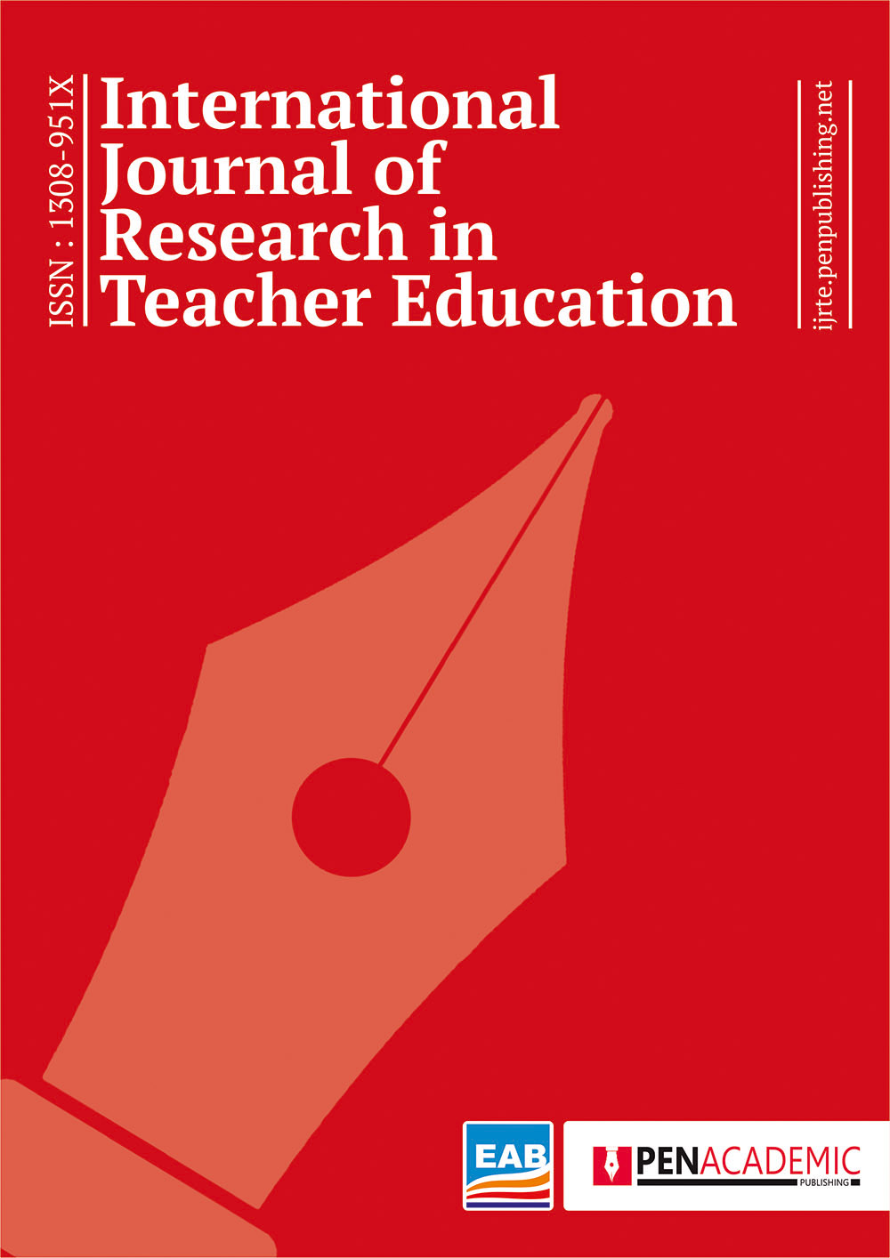progressive education term paper Read philosophy of education free essay and over 88,000 other research documents philosophy of education progressivism my personal philosophy of education is most closely related to progressivism, which is a school of thought advocating that.